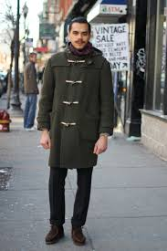 men u0027s fashion amy creyer u0027s chicago street style fashion blog