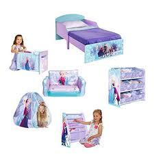 chambre complete enfant fille chambre complete fille chambre d enfant