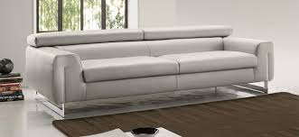 Gamma Leather Sofa by Bellevue Gamma Nido Sofas And Sectionals Pinterest