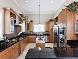 luxury villa close to disney with amazing views cinema pool u0026 2