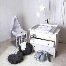 commode chambre bébé ikea table a langer ikea pliable cool affordable beautiful commode a