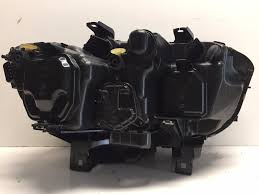 used 2002 bmw 745i for sale used bmw 745i headlights for sale