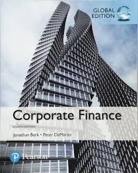 corporate finance global edition amazon co uk jonathan berk