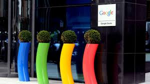 italy expects to settle google tax dispute this week