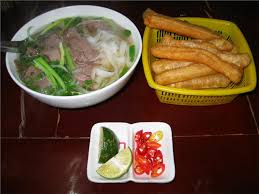 hanoi cuisine hanoi cuisine strongly appeals to tourists