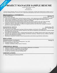 Assistant Project Manager Construction Resume by Construction Project Engineer Cover Letter