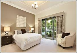 welche farbe f r das schlafzimmer gemütliche innenarchitektur gemütliches zuhause schlafzimmer