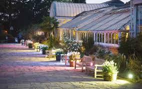 Botanical Garden Birmingham Birmingham Botanical Gardens A Winter For Your Magical