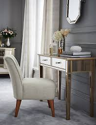 evelyn dressing table m u0026s