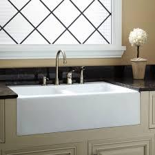 kitchen sink old kitchen sinks free standing wooden kitchen