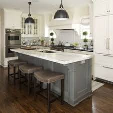 kitchen island photos i want an island so ridiculously that a family of four