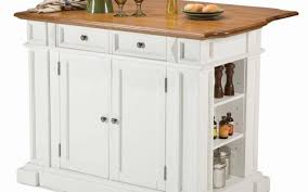 kitchen mobile islands kitchen amazing country kitchen white stunning kitchen mobile
