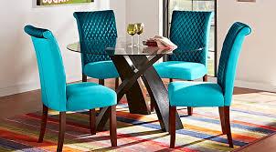 Orange Dining Room Dining Room Sets Suites U0026 Furniture Collections