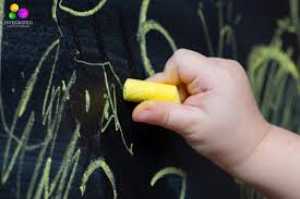 grasp privacy policy palmar reflex where the problem begins with poor handwriting