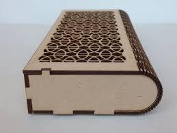 laser cut wooden boxes google search wooden box pinterest