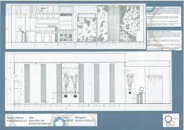 james lambrou u2013 australia the design ecademy reviews