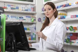 konzentrationsschwäche medikamente flugangst medikamente aus der schulmedizin aviophobie