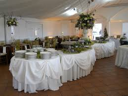 renting table linens renting table linens wedding margusriga baby party use the best
