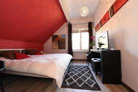 chambre d hote vevey b b corseaux chambres d hôtes corseaux