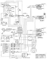 1971 wheel horse b100 wiring diagram 1971 wiring diagrams