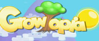 growtopia mod apk growtopia hack apk gems