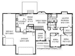 modern castle floor plans 33 classic shotgun house plans for small homes shotgun houses