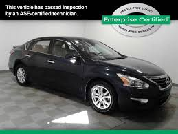nissan altima coupe for sale tampa fl used 2015 nissan altima sedan pricing for sale edmunds