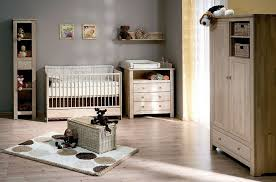 chambre bebe complete discount chambre bébé enfant ado pas cher chambres à prix discount se
