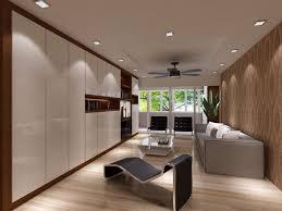 Interior Designs  Unique Modern Condo Living Room Design With - Modern condo interior design