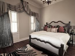 Boys Drapes Bedroom Design Wonderful Bedroom Drapes Block Out Curtains Home