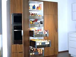 colonne de rangement cuisine pas cher meuble de rangement cuisine cuisine pour cuisines meuble de