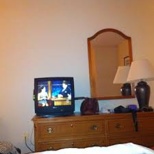 Kids Room Evansville In by Casino Aztar 10 Photos U0026 18 Reviews Casinos 421 Nw Riverside