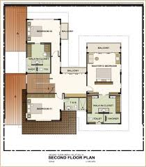 modern house floor plans philippines u2013 meze blog