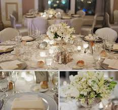 wedding decor cheap cheap wedding decorations that looks