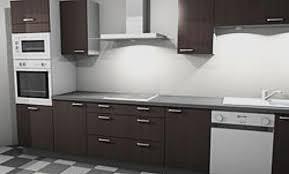 meuble cuisine studio meuble haut cuisine vitree conforama pour idees de deco de cuisine