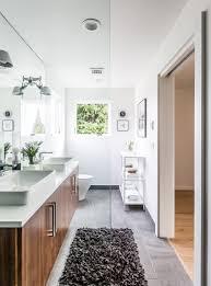 Design Home Interiors Wallingford Wallingford Modern Farmhouse U2014 Anne Willoughby Nelson