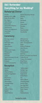 diy wedding registry your essential wedding registry checklist wedding registry list