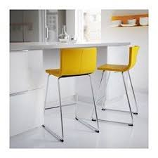tabouret de cuisine ikea 120 best tabourets de bar images on bar stools