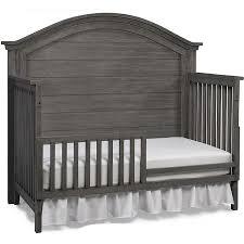 Babi Italia Eastside Convertible Crib by Crib U2013 Ny Baby Store