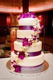 fall wedding cake wedding cakes pinterest wedding cake cake