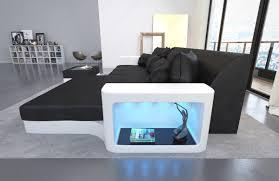 Schlafzimmerplaner Ikea Big Sofa Weiß Innenarchitektur Und Möbel Inspiration