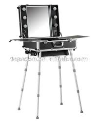 portable hair and makeup stations list manufacturers of portable makeup station on wheels buy