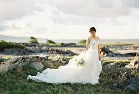 hawaii wedding photography wedding photographer dillon photography wedding