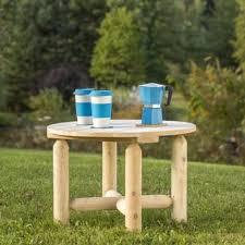 Cedar Patio Furniture Shop The Best Outdoor Seating  Dining - Cedar outdoor furniture