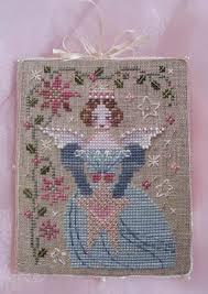 wedding cross stitch patterns kits page 2 123stitch