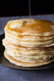17 best images about u003e delish breakfast pancakes on pinterest