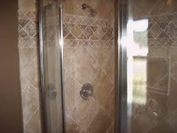Ceramic Tile Shower Design Ideas 19 Best Bathroom Tile Design Images On Pinterest Bathroom Tile