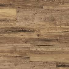 karndean looselay stamford series three wood look planks