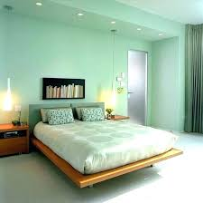 home interior bedroom mint green bedroom decorating ideas mint green house decor home