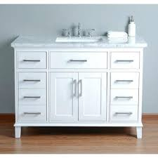 Insignia Bathroom Vanities Looking Insignia Bathroom Vanity Clever Design Home Ideas